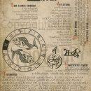 Pisces Zodiac Sign 6