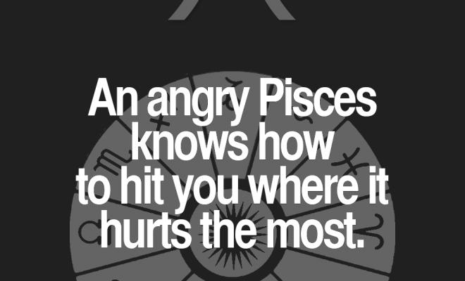 #pisces #socihoro #horoscope #zodiac #astrology