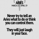 Zodiac Mind – Your #1 source for Zodiac Facts | We Heart It