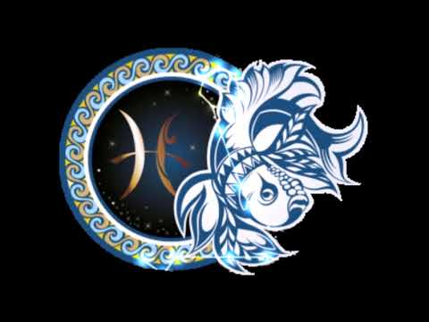 Top 10 Reasons Why Pisces is the Best Zodiac Sign