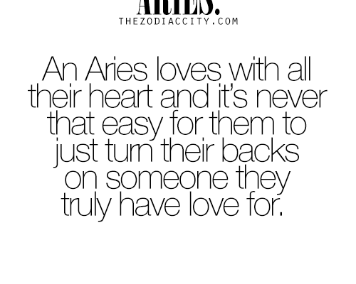 1000+ images about April 1 Aries on Pinterest | Aries, Aries