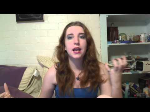 Hannah's Zodiac Sign Project: Leo & Cancer