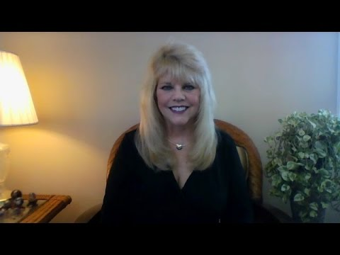 Mid Month Psychic Tarot Update April 2017 for All Zodiac Signs by Pam Georgel