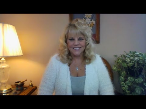 Mid Month Psychic Tarot Update January 2016 for all Zodiac Signs by Pam Georgel