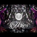 Aries I Makeup – Zodiac Sign