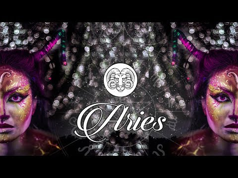 Aries I Makeup – Zodiac Sign