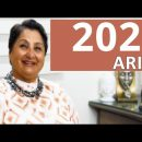 Aries 2020 Horoscope: Lot of Travel Indicated – Saturn Gives Work Success – Keep Relations Cordial