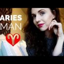 HOW TO ATTRACT AN ARIES MAN   Hannah's Elsewhere