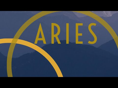 Aries daily love tarot reading 💖THEY ARE REALLY CONFIDENT AND HELPING A LOT OF PEOPLE… 💖 13 MAY