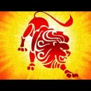 Zodiac Signs – Simha Rasi – Leo  mantras