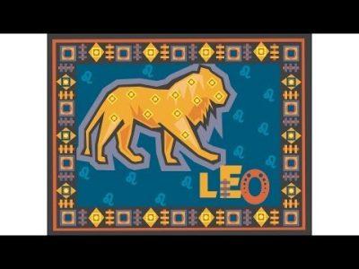 Leo Personality | Zodiac Love Guide
