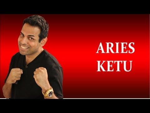 Ketu in Aries in Vedic Astrology (All about Aries Ketu) South node in Aries)