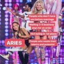 "Zodiac Memes Bihhh on Instagram: ""Aries, Libra, Taurus and Scorpio 2/3! 🤪🤪🤪 Is it…"