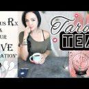 🔮 ALL Zodiac Signs ☾Venus Retrograde 💫Situation-Ships, Exes, New Love?☽ Tarot Reading (June&July'20)