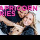 Are Aries & Capricorn Compatible?   Zodiac Love Guide