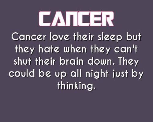1000+ ideas about Zodiac Cancer on Pinterest | Cancer Zodiac Signs