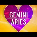 Aries & Gemini: LOVE Compatibility | Kelli Fox | Astrology.TV