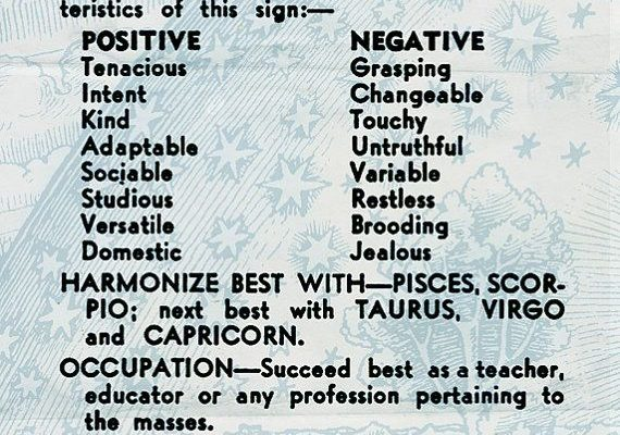 Cancer astrological plate (first view). Listing is for one 10 plate made to order…