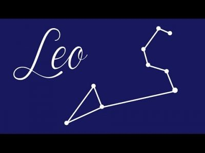 Myth of Leo: Constellation Quest – Astronomy for Kids, FreeSchool