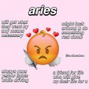 "@zodiacsteen: ""the signs as emojis part one: aries-virgo follow me @zodiacsteen for more inspired…"
