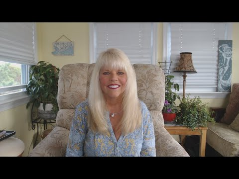 Mid Month Psychic Tarot Update October 2019 for All Zodiac Signs by Pam Georgel