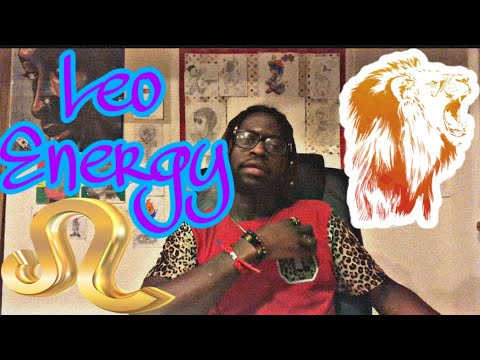 Astrology Secrets: LEO Energy #Astrology #Leo #Energy #AstroFinesse