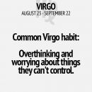 zodiacmind virgo – Google Search
