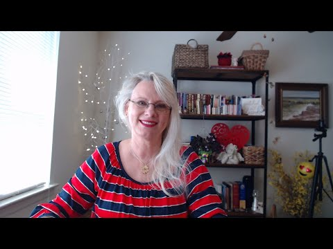 APRIL 2019: All Zodiac Signs- Angel Card Reading With Grace