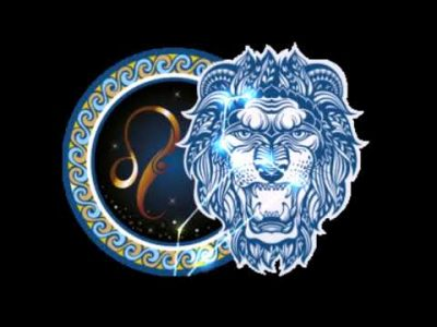 Top 10 Reasons Why Leo is the Best Zodiac Sign