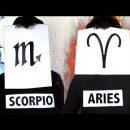 If The Zodiac Signs Had A Rap Battle..