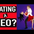 Top 10 Things You Need To Know About Dating A LEO