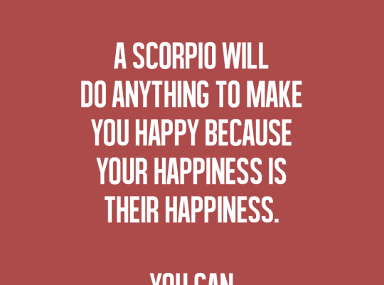 ZodiacSpot – Your all-in-one source for Astrology