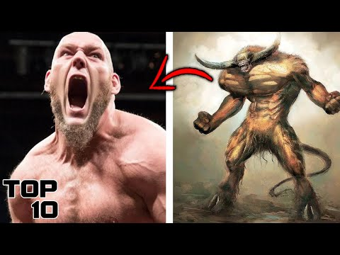 Top 10 Scary Zodiac Signs When Angry