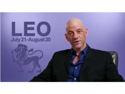 Love & Career Prospects for Leo | Zodiac Signs