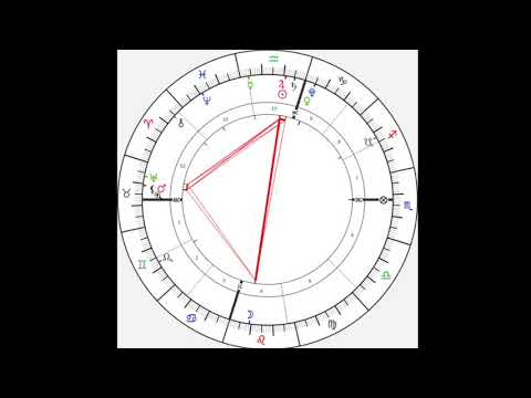 Full Moon in  Leo Astrology and Intiative Reading All 12 Zodiac Signs 28 January 2021
