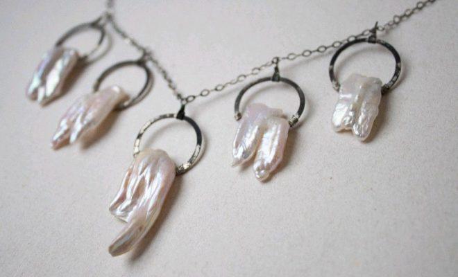 versojewelry.com