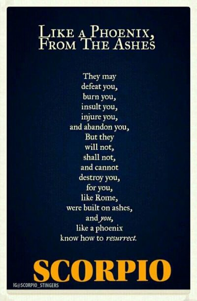 So true. #thejourney
