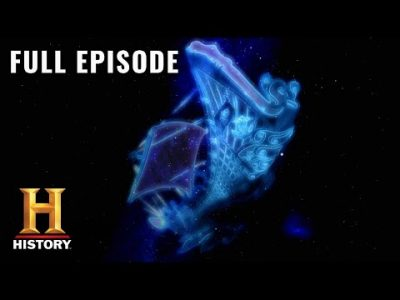 The Universe: Constellations & The 13th Zodiac Sign (S2, E10)   Full Episode   History
