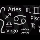 Pronounce 13 Zodiac Signs | Pisces, Aries, Ophiucus… Learn English Pronunciation