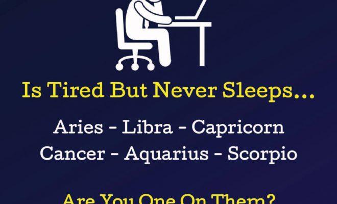 zodiac signs, aries, taurus, gemini, cancer, leo, virgo, libra, scorpio, sagittarius, capricorn, aquarius, pisces,…