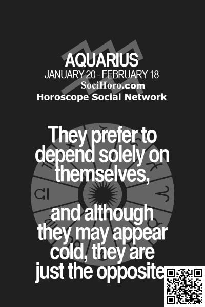 #aquarius #horoscope #zodiac #astrology #socihoro