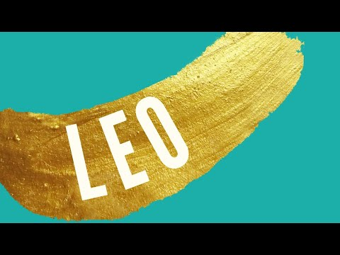 Leo daily love tarot reading ♌They are fantasizing about you!!!♌19th April 2021