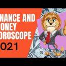 Leo Horoscope 2021 – Finance and Money Zodiac Sign Predictions – Forecast