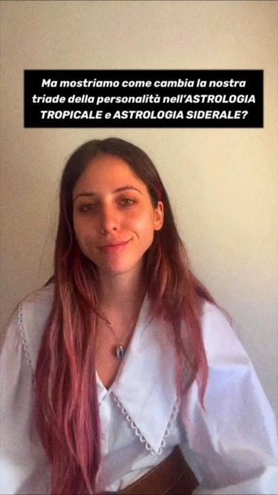Astrologia Siderale e Astrologia Tropicale: mettiamole a confronto