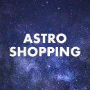 Le signe astro du mois : Taureau | Horoscope Shopping !