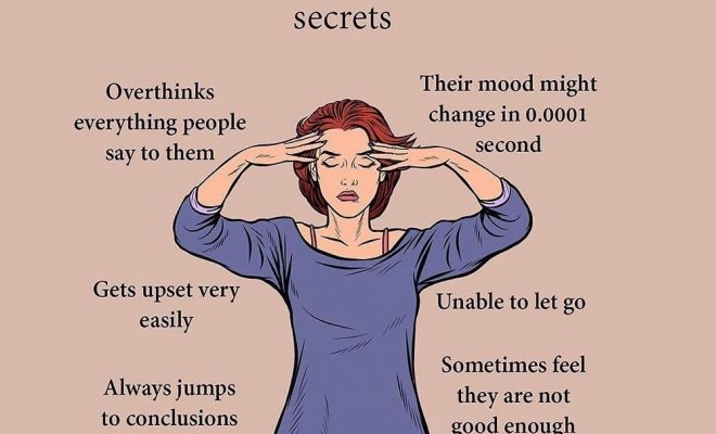 Taurus Secrets