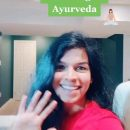Are you living a Healthy life? Let's find out with Ayurveda