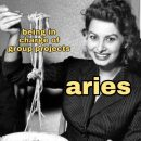 Aries Zodiac Sign Astrology Meme Joke