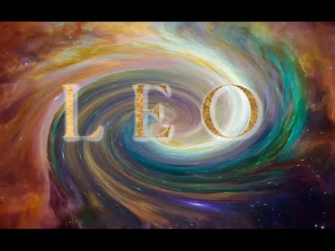 "♌LEO!!! ⌛""URGENT MESSAGE FROM SPIRIT!""✨ Leo July – August 2021 🦋🌞 Leo HOROSCOPE 🔮 Leo TAROT READING"