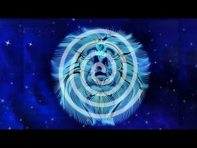 Music for Leo Star-Signs – Confidence Boosting Communication Improvement